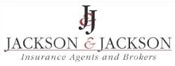 Jackson and Jackson