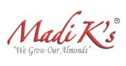 Madi K\'s