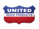 United Rock Products